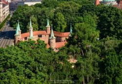 krakow_052