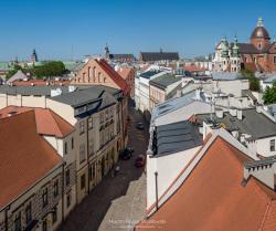 krakow_071