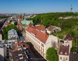 krakow_073