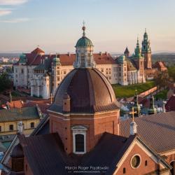 krakow_075