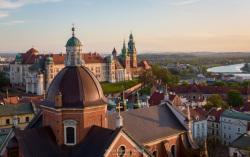 krakow_076
