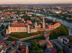 krakow_079