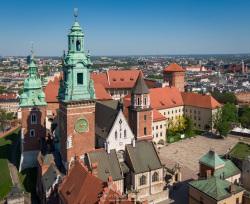 krakow_083