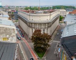 krakow_089