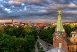 krakow_090