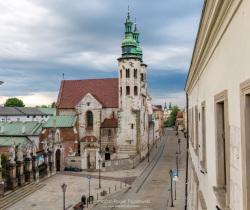 krakow_093