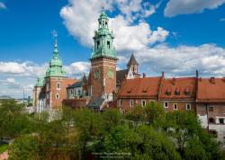 krakow_094