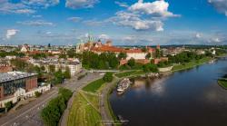 krakow_098