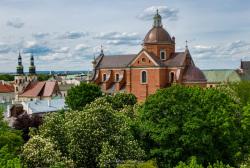 krakow_115