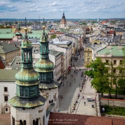 krakow_116
