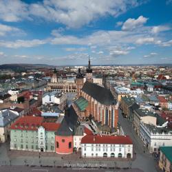krakow_126