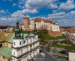 krakow_127
