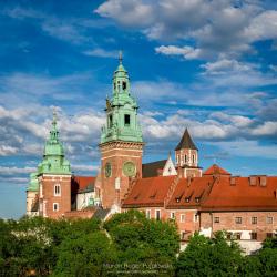 krakow_136