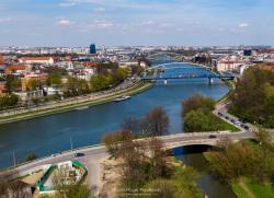 krakow_147