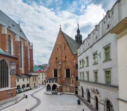 krakow_150