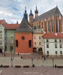 krakow_151
