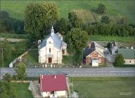 cerkwie_03