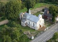 cerkwie_04