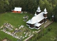 cerkwie_06