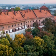 krakow_10-10_DJI_0338-HDR-Pano