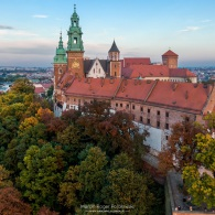 krakow_10-10_DJI_0353-HDR-Pano