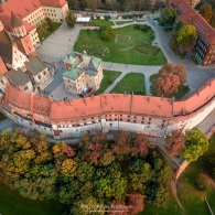 krakow_10-10_DJI_0523-HDR-Pano