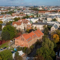 krakow_14-10_DJI_0572-HDR-Pano