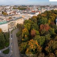 krakow_14-10_DJI_0702-HDR-Pano
