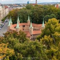 krakow_15-10_DJI_0073-HDR-Pano