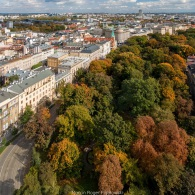 krakow_15-10_DJI_0832-HDR-Pano