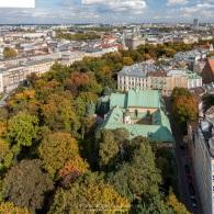 krakow_15-10_DJI_0897-HDR-Pano