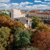 krakow_15-10_DJI_0912-HDR-Pano