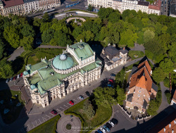krakow_008