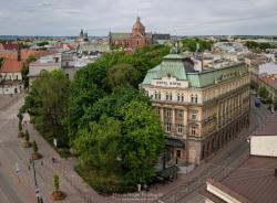 krakow_010