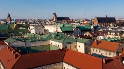 krakow_035