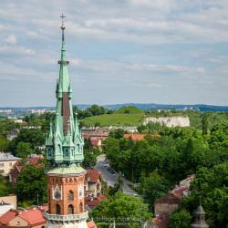krakow_040