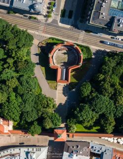 krakow_107