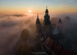 krakow_28-08_DJI_0548-HDR-Pano