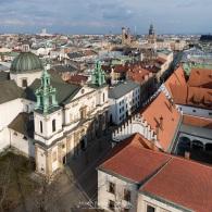 krakow_029