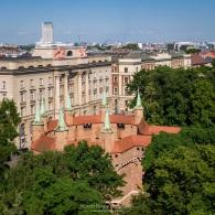 krakow_053