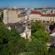krakow_054