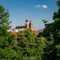 krakow_055