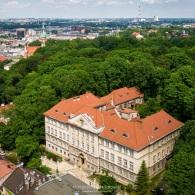 krakow_060