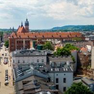 krakow_062
