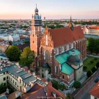 krakow_065