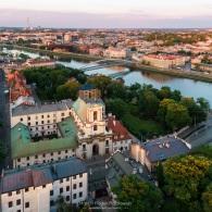 krakow_068