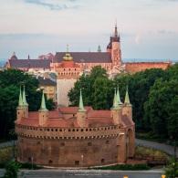 krakow_084