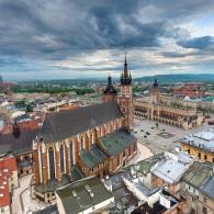 krakow_092