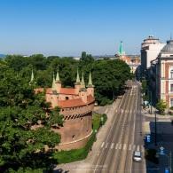krakow_104