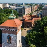 krakow_105